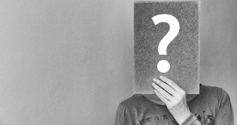 preguntas frecuentes sobre nacionalidad